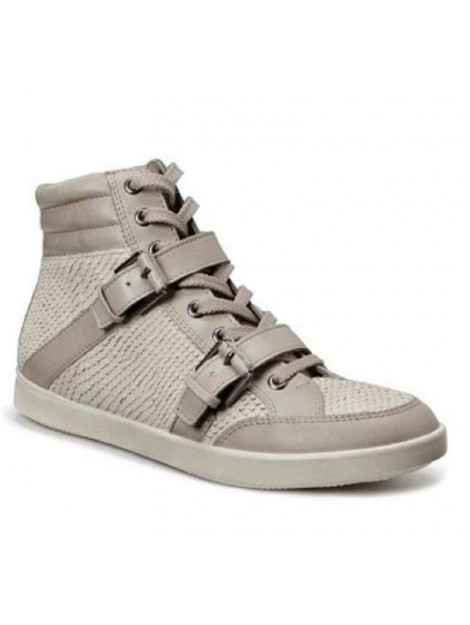 ECCO 42140355296 Sneakers Taupe 42140355296 large
