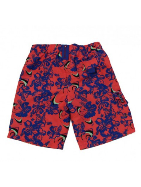 Boys in Control 615 beach short  196 large