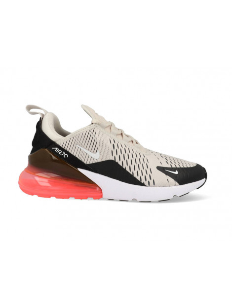 Nike Air Max 270 Roze AH8050 010 |
