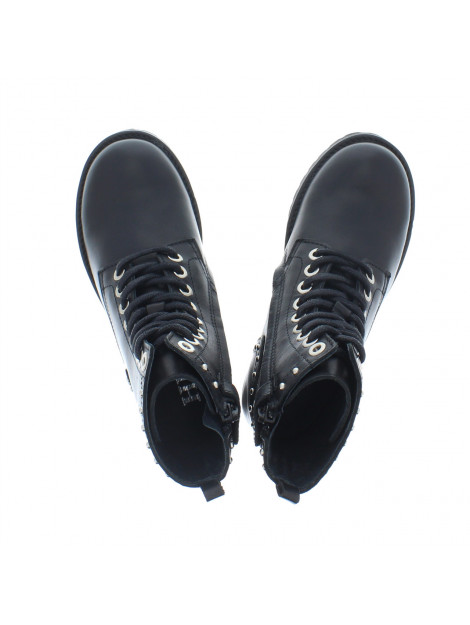 HIP Boot 462-5-1 zwart  large