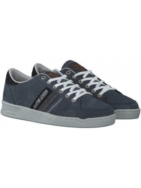 PME Legend Stealth blauw PBO72019-5094-41 large