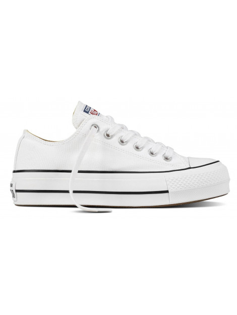 wit converse with platform where to buy d3ecb 65417