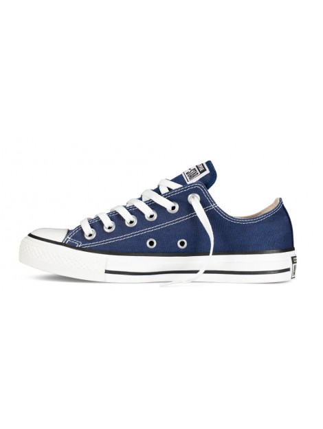 Converse All stars laag (mt t/m 46)-