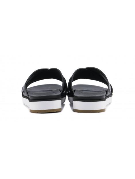 UGG Led kruisband slipper