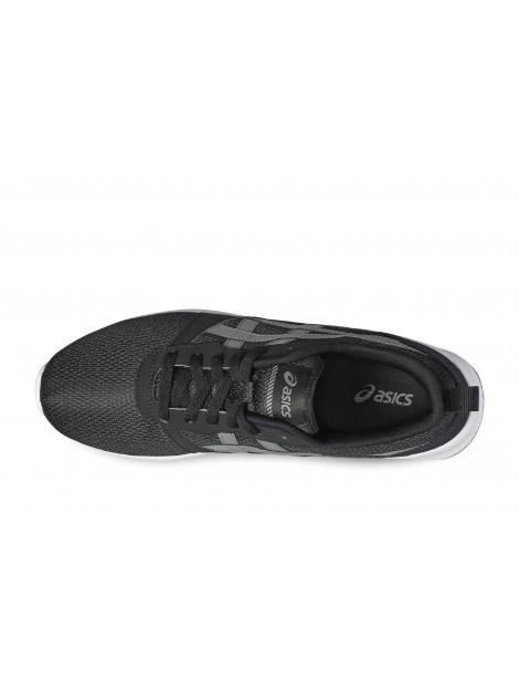 Asics Lyte-jogger zwart H7G1N-9097-43-5 large