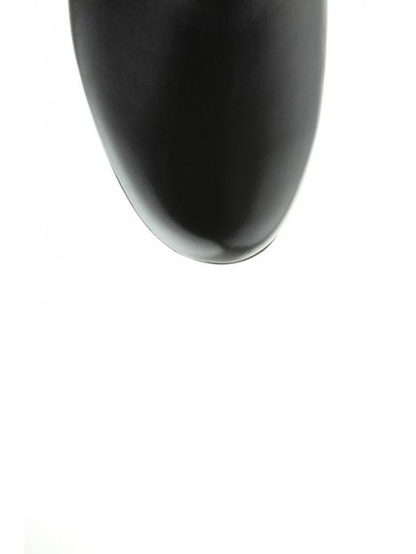 Gabor 32822 zwart 263000762 large