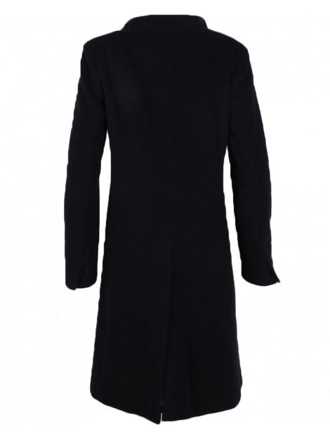Fuchs Schmitt Coat wol 254022563