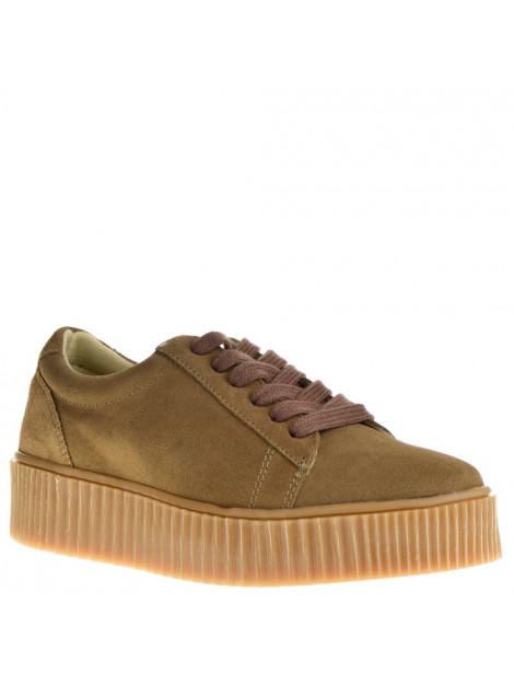 La Strada Sneakers beige  large