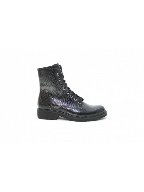 Durea 96738057921 Boots Zwart 96738057921 large