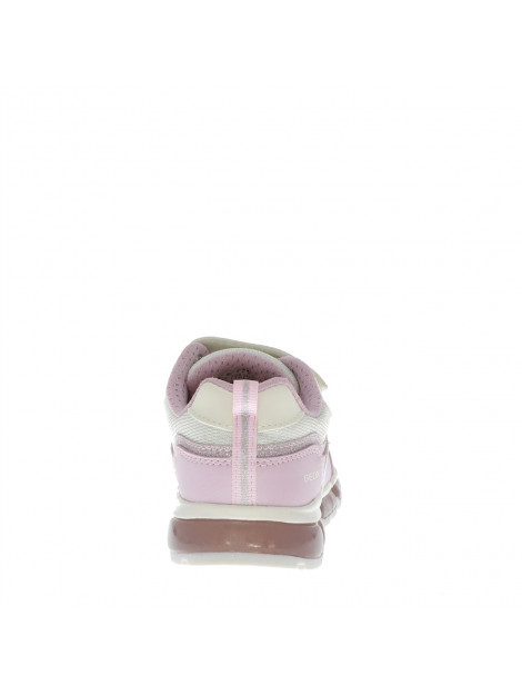 Geox Laag 100828 roze  large