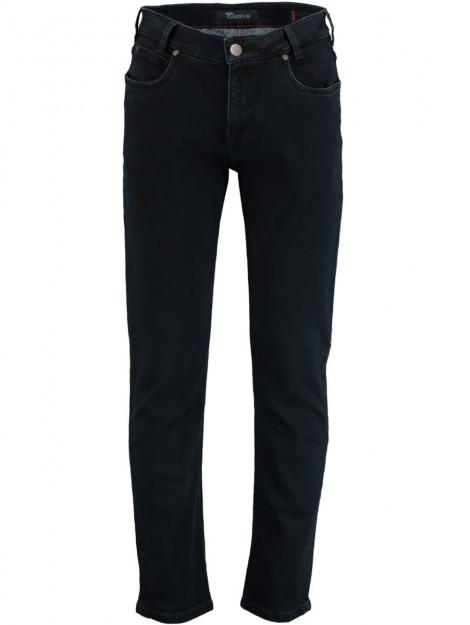 Gardeur 5-pocket modern fit batu-2 71001/769 154612 large