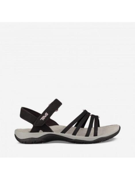 Teva 'Verra' Sandal (Women   Sandals, Clearance shoes