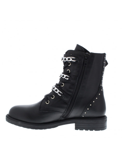 Vingino Boot 102295 zwart  large