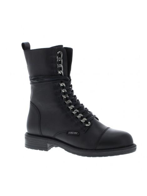 Vingino Boot 102296 zwart  large
