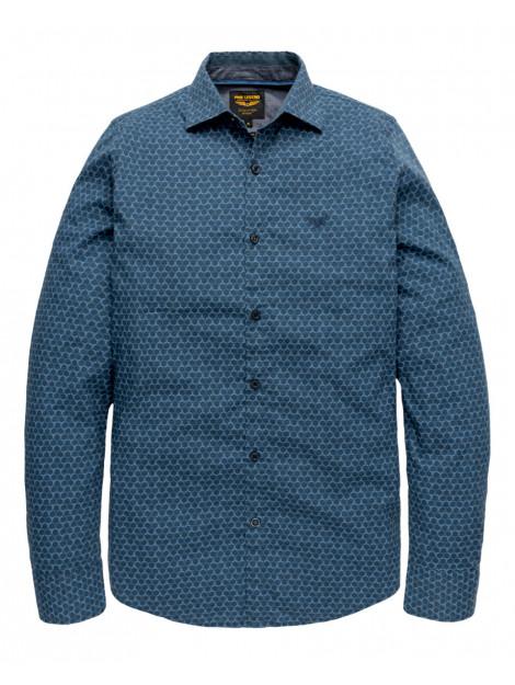 PME Legend Overhemd psi196223 PME Legend Overhemd PSI196223 large