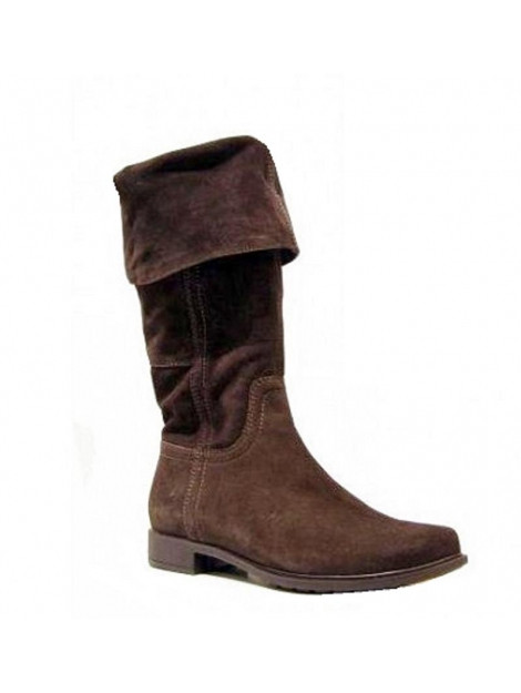 Footnotes comfort-laars 15.0020020-4300 large