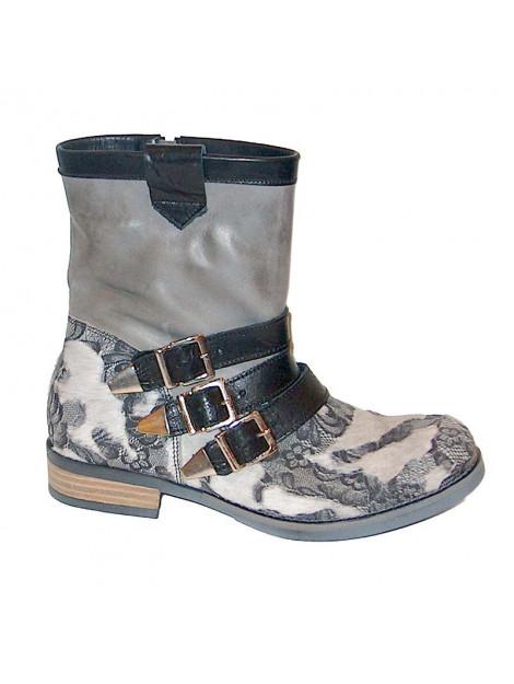 Texel Footwear Halve Prijs  Kerstin large