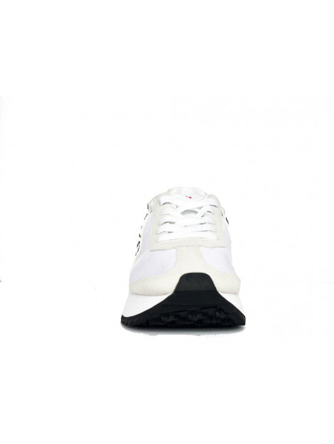 W6YZ W6yz sneakers kis-w large