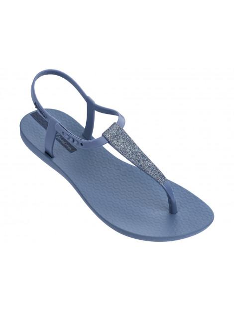 Ipanema Class pop blauw 82683-20729-38 large