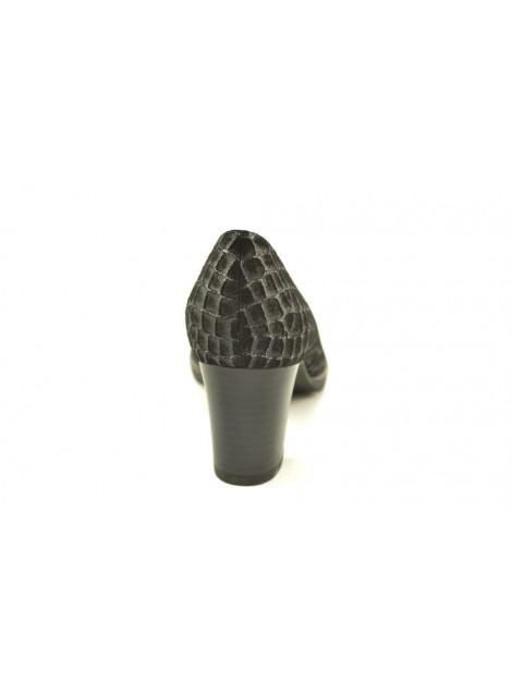 Gabor 92.100 zwart 92.100 large
