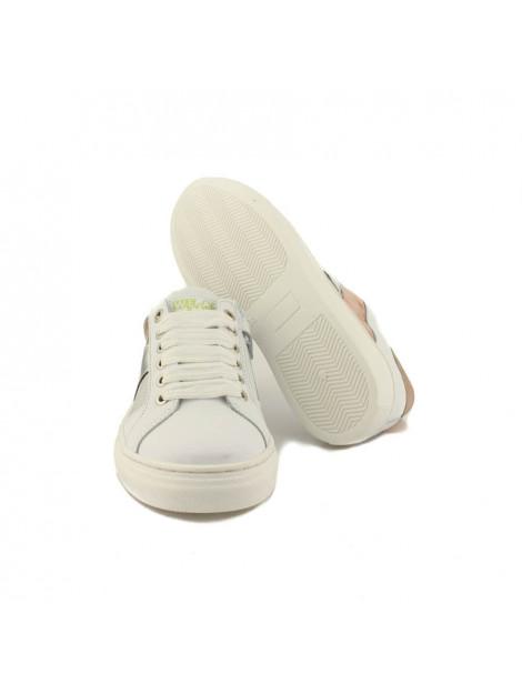 Develab Sneakers 41732 large