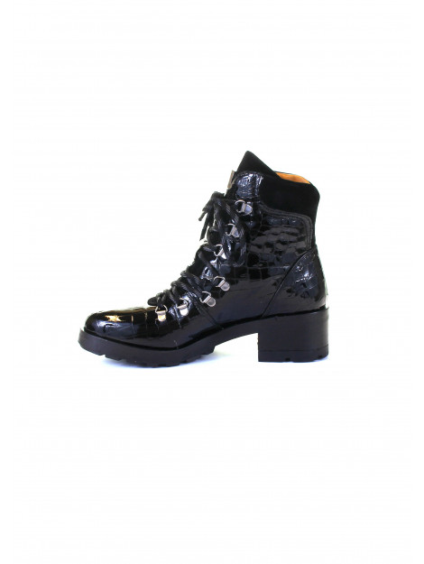 Via Vai 5304052-012 marg zwart 5304052-012 Marg large