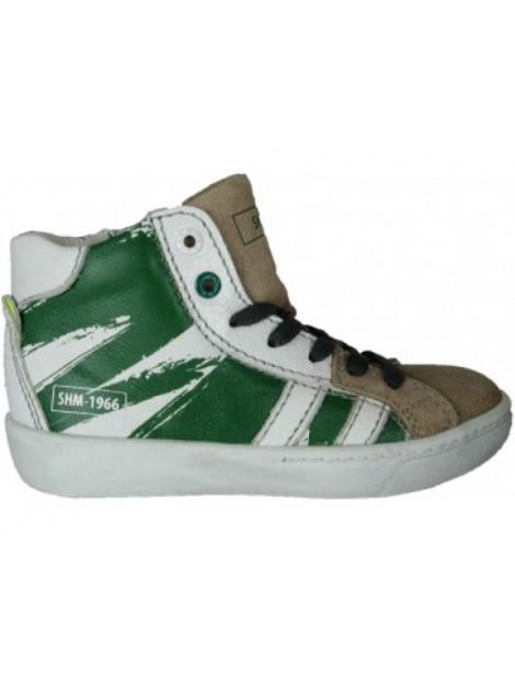 Shoesme Vu6s047 groen VU6S047 large
