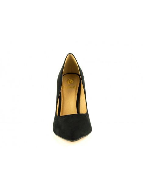 La Strada Pumps high heels zwart  large