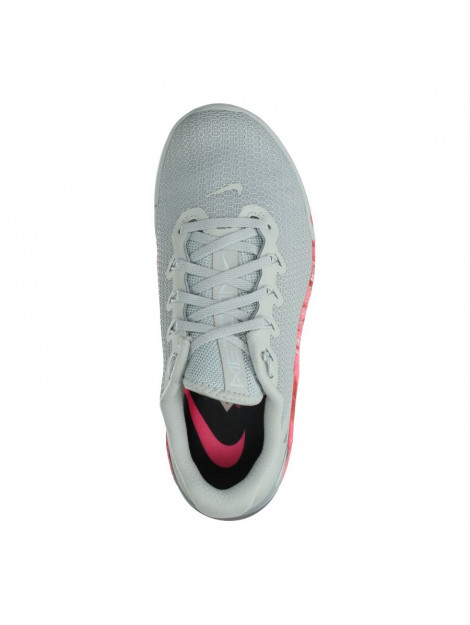 Nike Wmns metcon 5 ao2982-004 zwart  large
