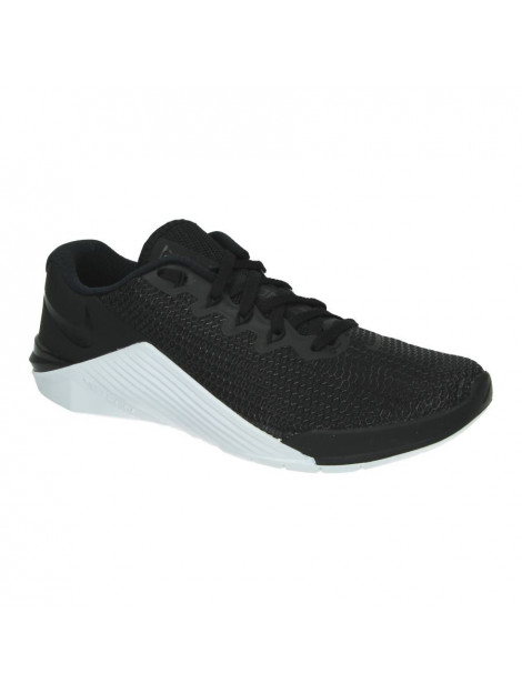 Nike Wmns metcon 5 ao2982-010 zwart  large