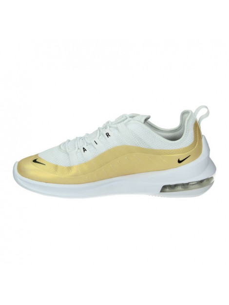 Nike Wmns air max axis aa2168 103