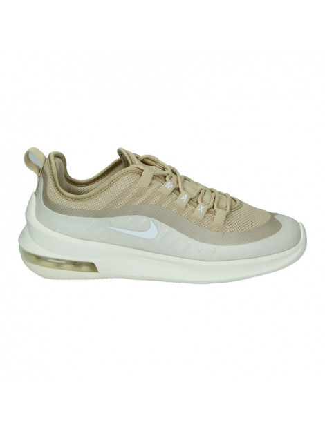 Nike Wmns air max axis aa2168 202