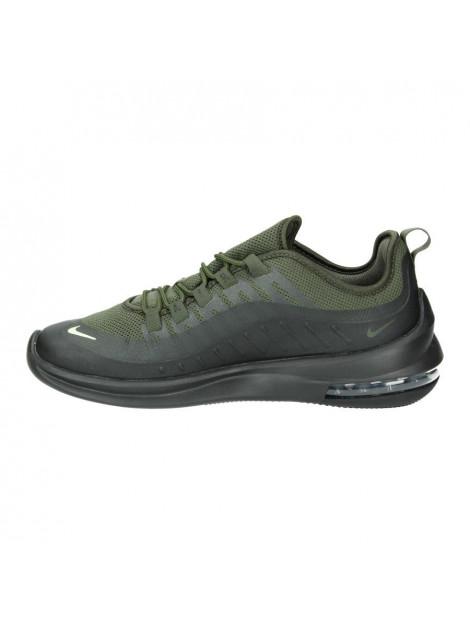 Nike Air max axis mens shoe aa2146 302 groen