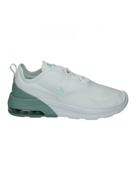 Nike Air max motion 2 women ao0352 103 wit