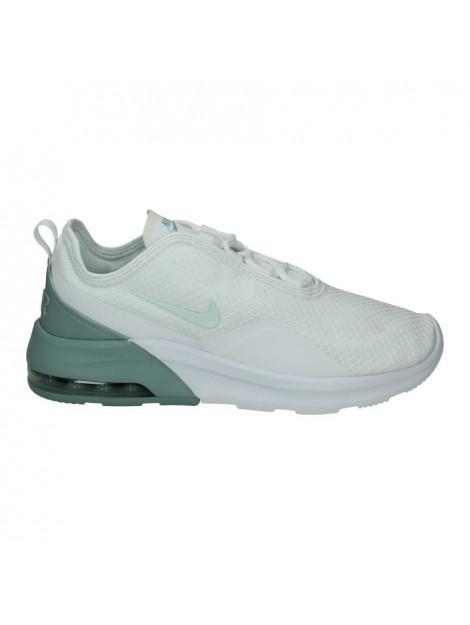 Nike Air max motion 2 women ao0352 103