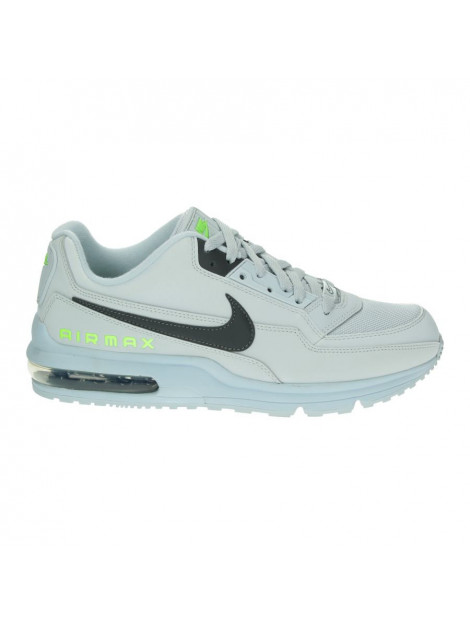 Nike Air max ltd 3 ct2275 001