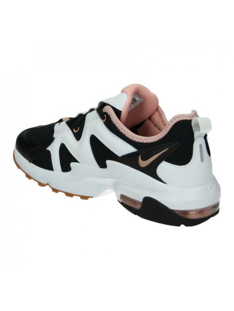 Nike Wmns air max graviton at4404 004