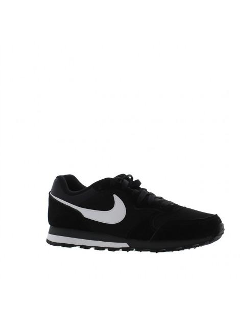 Nike Sneakers 180 5 14
