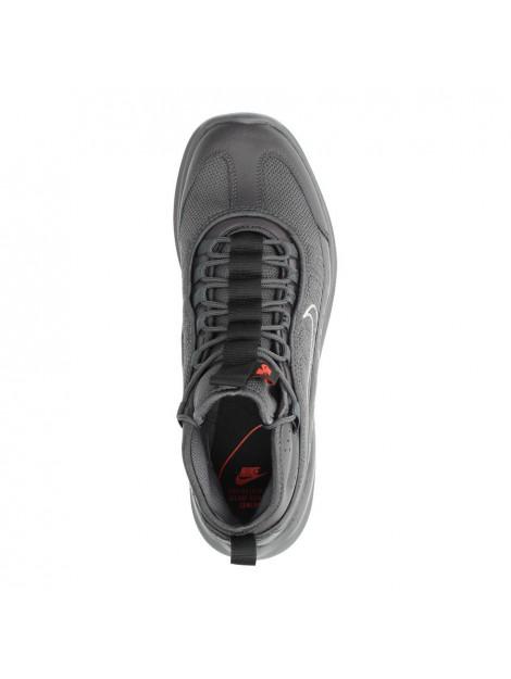Nike Air max axis mid bq4017 001