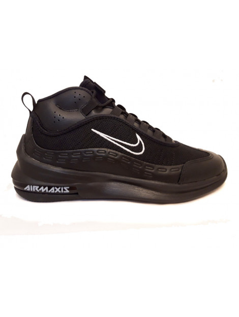 Nike Sneakers air max axis mid BQ4017-002 large