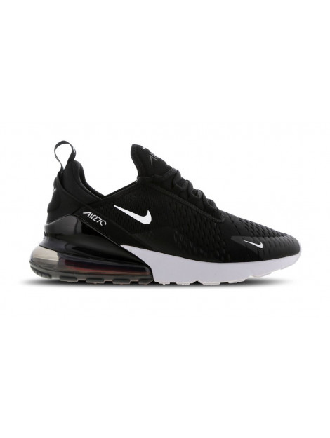 Nike Air max 270 ah8050 002 wit