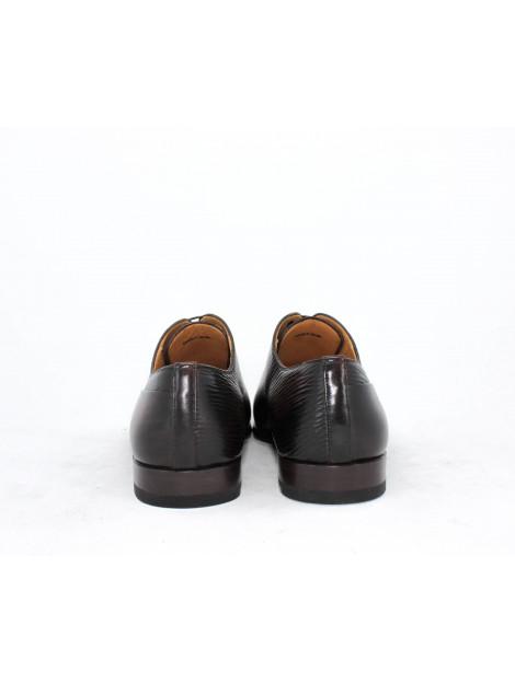 Magnanni 16729 Geklede schoenen Bruin 16729 large