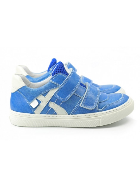 Bo-Bell Colapse2 sneaker COLAPSE2 large