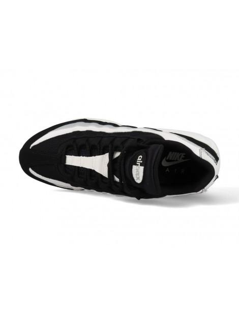 Nike Air max 95 premium 749766 038 wit grijs