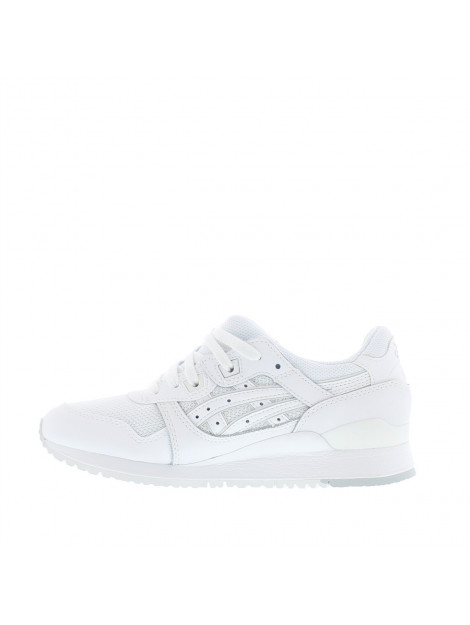 Asics Tiger Sneakers 280-15-29 wit 280-15-29 large