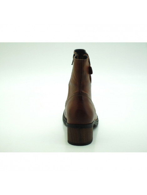Wolky Laarzen 01262-Drayton large