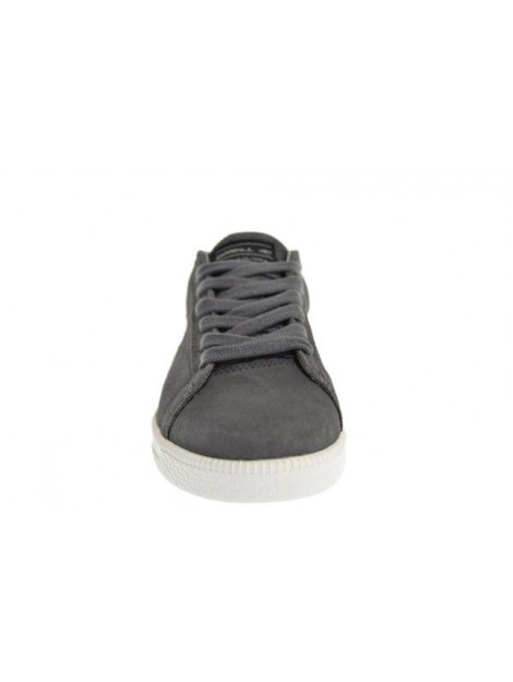 O'Neill Ledge low suede Ledge Low Suede large