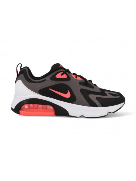 Nike Air max 200 aq2568 005 roze wit
