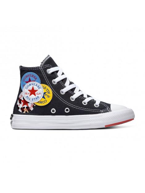 Converse All stars chuck taylor logo 366988c 366988C large