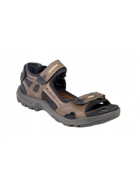 ECCO Offroad tarmac sandaal